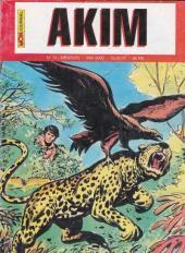 Akim (2e série) -74- Zig triomphe