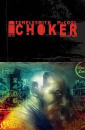 Choker (2010) -1- Pain