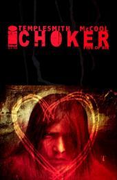 Choker (2010) -5- The ripper