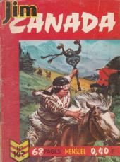 Jim Canada -102- Obstination