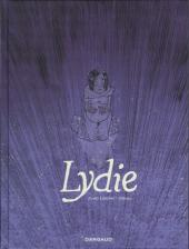Lydie - Tome a
