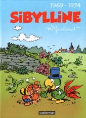 Sibylline -INT2- 1969-1974
