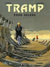 Tramp -4- Pour Hélène