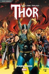Thor (Best Comics) -1- Ragnarok