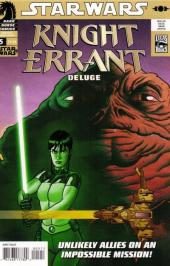 Star Wars: Knight Errant - Deluge (2011) -5- Deluge 5