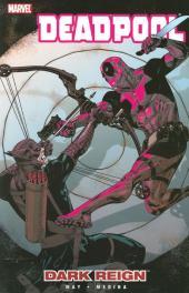 Deadpool (2008) -INT02- Dark Reign