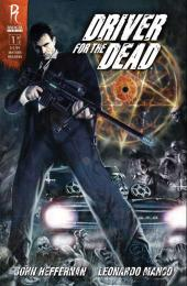 Driver for the Dead -1- Volume 1/3