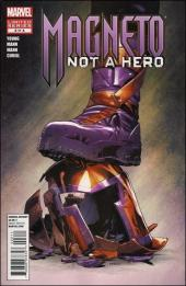 Magneto: Not a Hero (2012) -3- Untitled