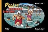 Tranches de ville -10- Vacances à Criel sur Mer