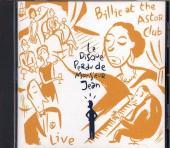 Monsieur Jean -4TL- Le disque perdu de monsieur jean