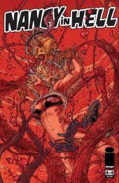 Nancy in Hell (2010) -4- Volume 4/4
