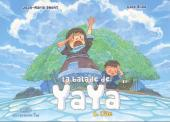 Balade de Yaya (La)