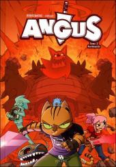 Angus -2- Gardopolis
