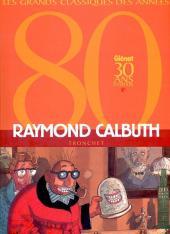 Raymond Calbuth - Tome INTa