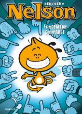 Nelson -12- Forcément coupable