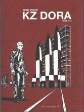 KZ Dora -2- Tome 2/2