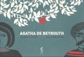 (AUT) Abirached -1- Agatha de Beyrouth