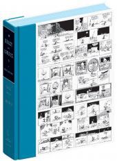 Krazy & Ignatz (2002) -INTrc2- The Complete Sunday Strips 1925-1934