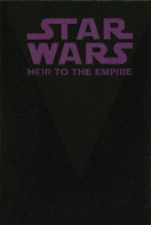 Star Wars: Heir to the Empire (1995) -INT TT- Heir to the empire