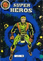 Super Héros -6- Super Héros 6