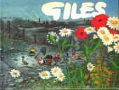 Giles -25- Twenty-fifth series