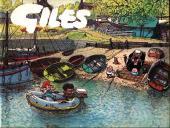 Giles -29- Twenty-ninth series
