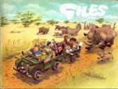 Giles -22- Twenty-second series