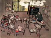 Giles -23- Twenty-third series