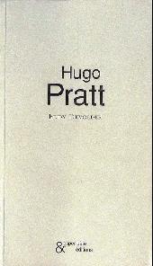 (AUT) Pratt, Hugo - Hugo Pratt