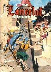Lancelot (Mon Journal) -128-