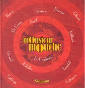 Monsieur Mouche - Tome 1