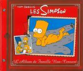 Simpson (Les)