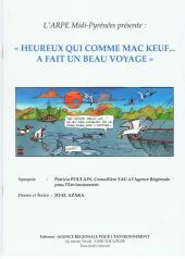 Heureux qui comme Loiral & Mac Keuf -a- Heureux qui comme Mac Keuf... a fait un beau voyage