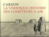 La véridique histoire des compteurs à air -a2012- La Véridique Histoire des compteurs à air