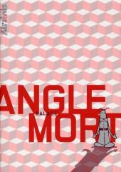 Angle mort (Baladi) -1- Angle Mort