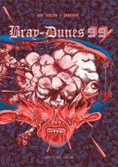 Bray-Dunes 99 -3- Bray-Dunes 99 - Tome 3