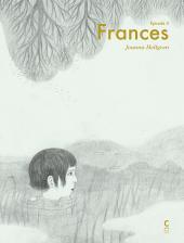 Frances -3- Épisode 3