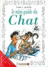 Le mini-guide -19- Le mini-guide du Chat