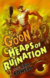 Goon (The) (2003) -INT03b- Heaps of ruination