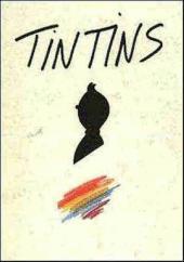 (AUT) Hergé -151- Tintins