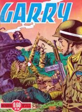 Garry (Impéria - 3e série) -253- Le fautif
