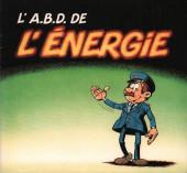 L'a.B.D. de l'Énergie - L'A.B.D. de l'Énergie