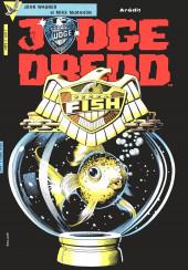 Judge Dredd (Aredit) -8- Judge Dredd 8