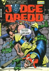 Judge Dredd (Aredit) -10- Judge Dredd 10