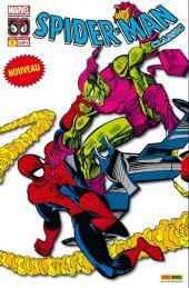 Spider-Man Classic -1- L'héritage des Osborn