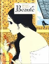 Beauté -2- La reine indécise