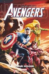 Avengers (Best Comics / Marvel Select)