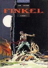 Finkel -2- Océane