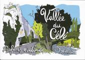 (AUT) Lolmède - Vallée du Célé - Parfums d'intimité