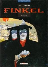 Finkel -5- Origine
